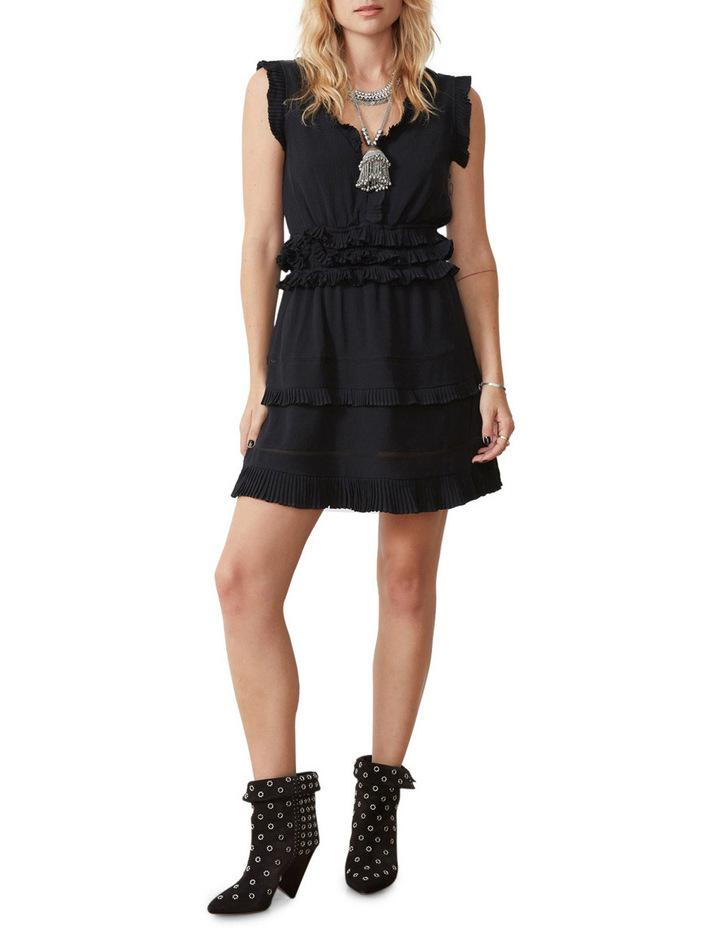 Aspen Mini Dress image 1