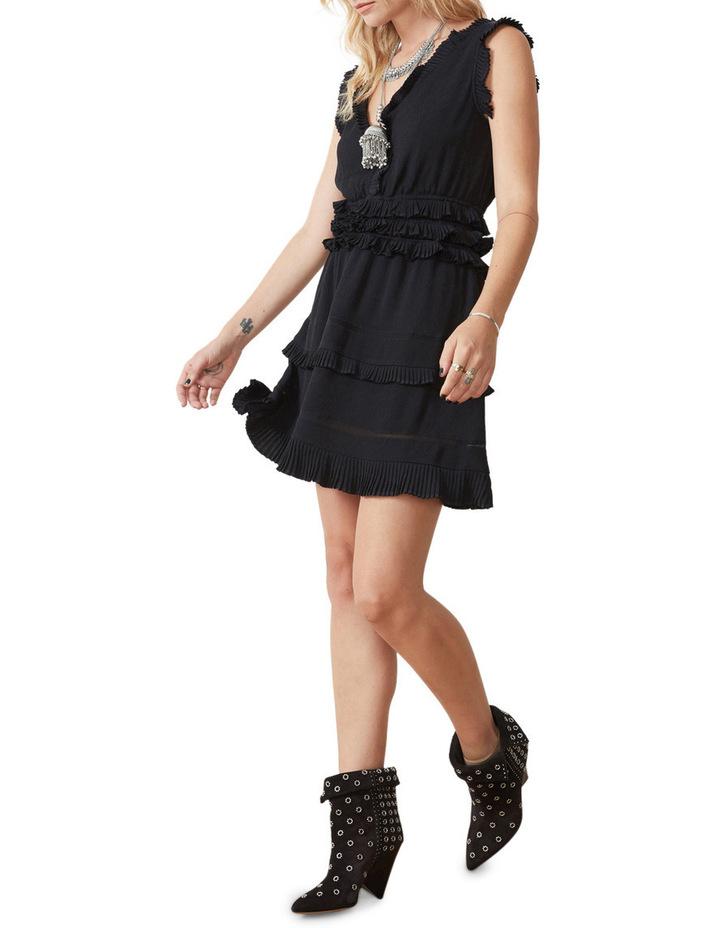 Aspen Mini Dress image 2