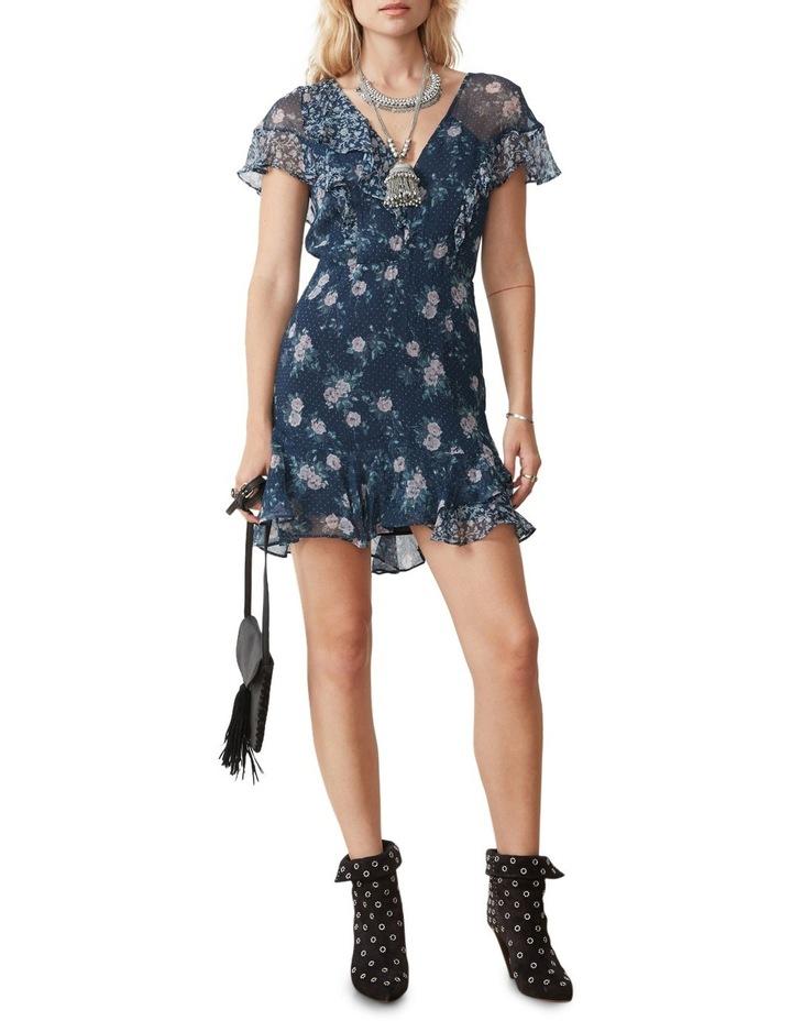 Florent Mini Dress image 1