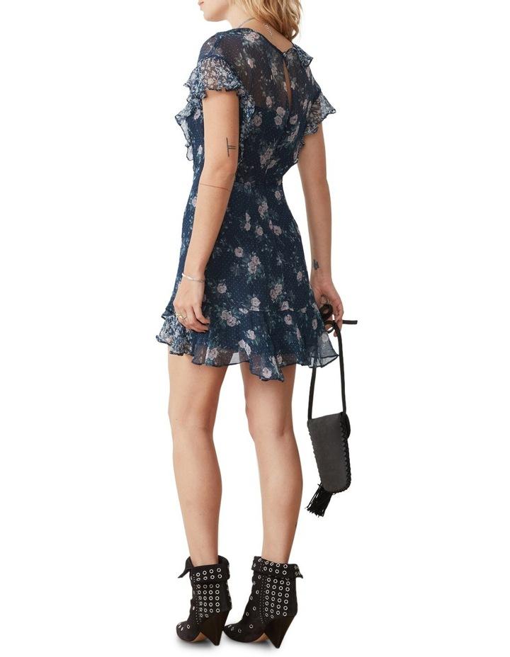 Florent Mini Dress image 3