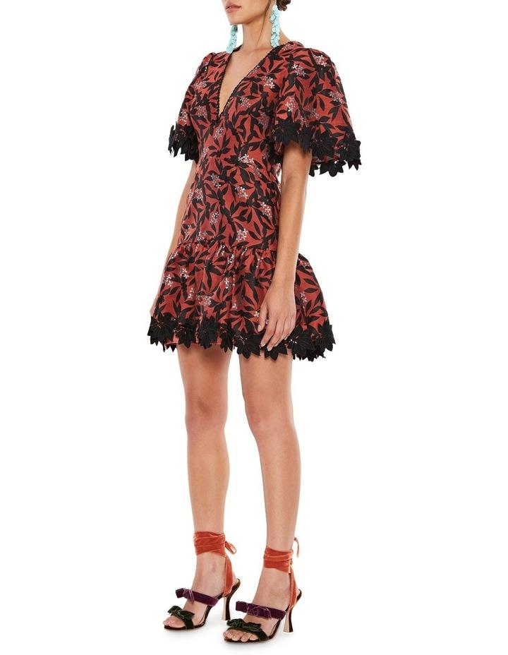 Viletta Mini Dress image 2