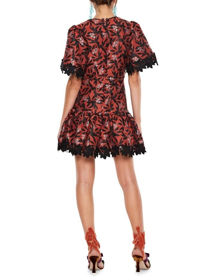 Viletta Mini Dress image 3