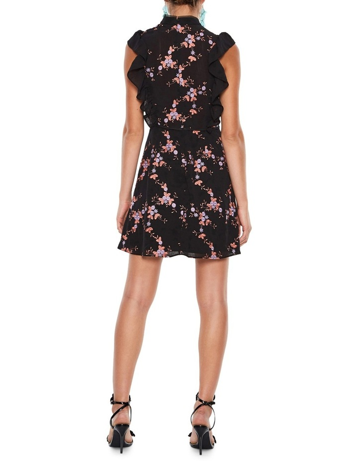 Seguro Mini Dress image 3