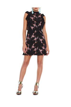 Talulah - Seguro Mini Dress