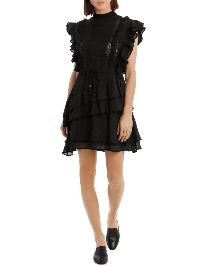 Primrose Mini Dress image 1