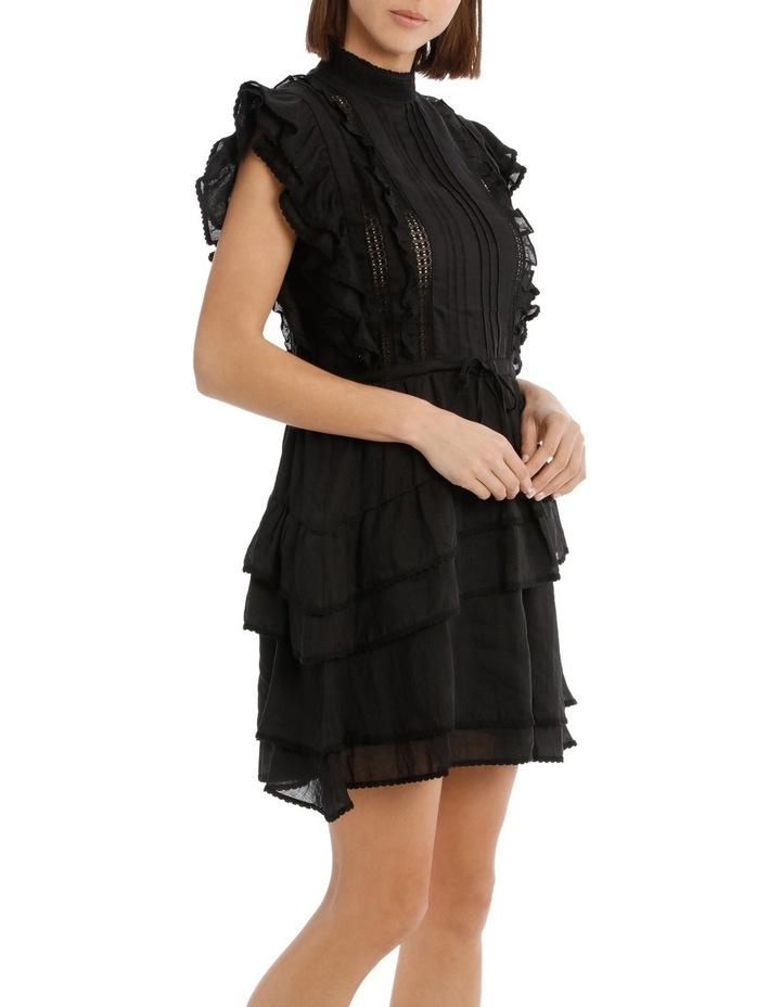 Primrose Mini Dress image 2