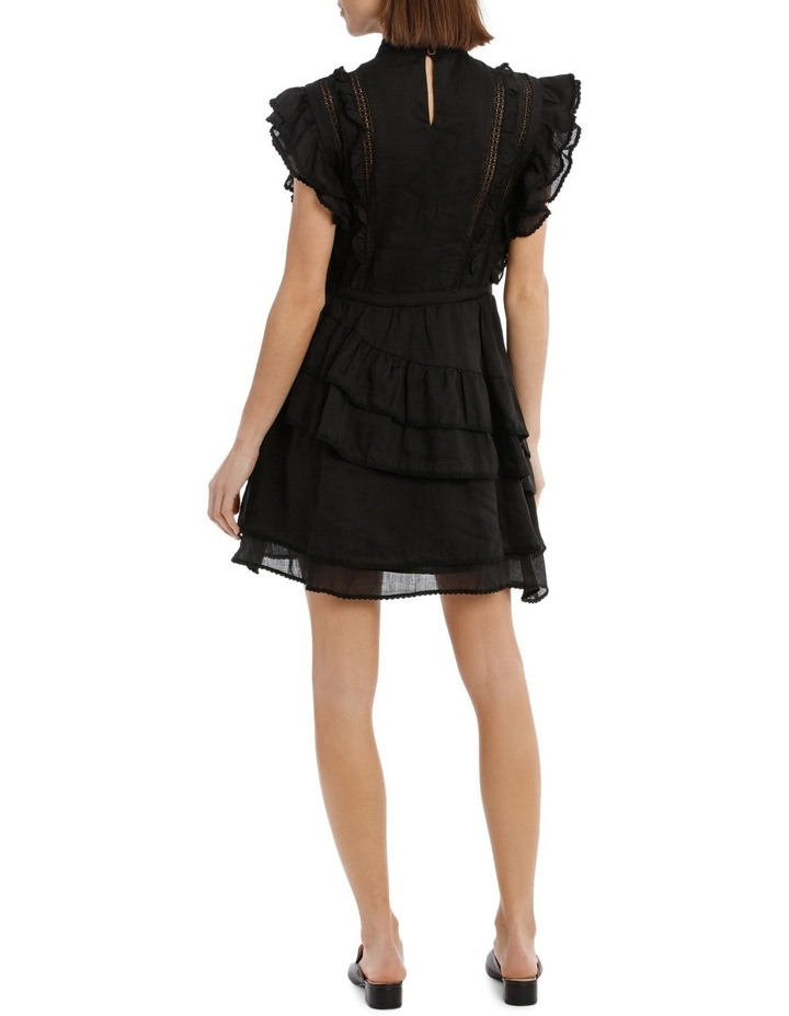 Primrose Mini Dress image 3