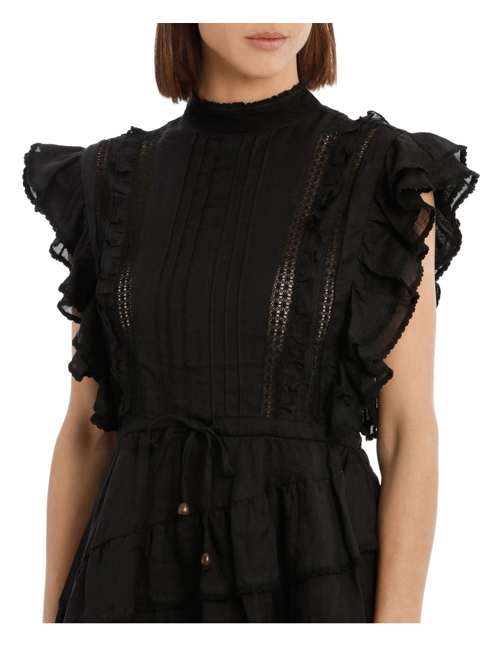 Primrose Mini Dress image 4