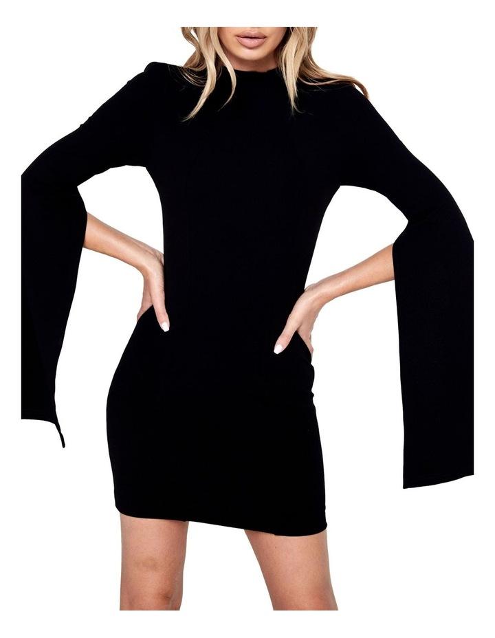The Sense Of Mystery Dress image 1