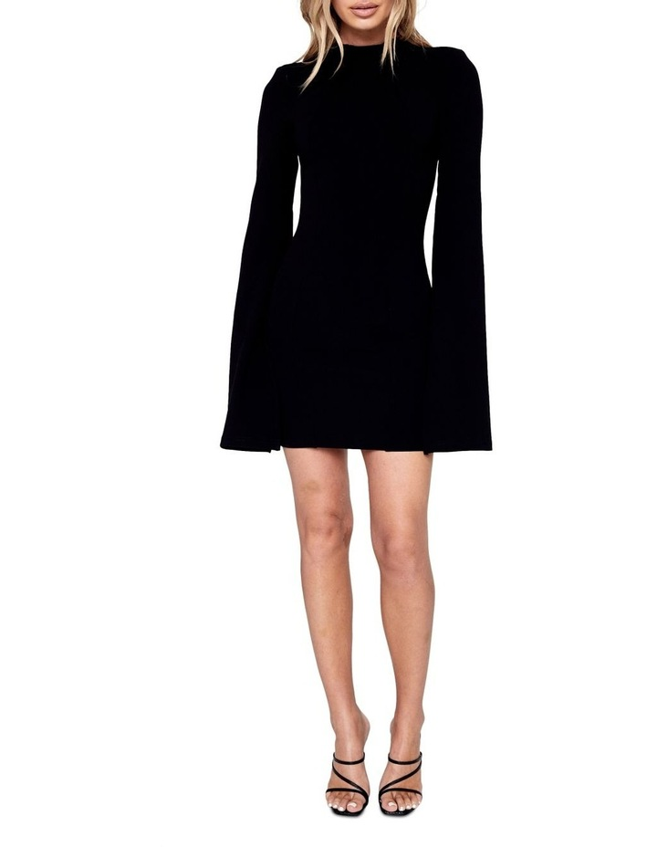 The Sense Of Mystery Dress image 2