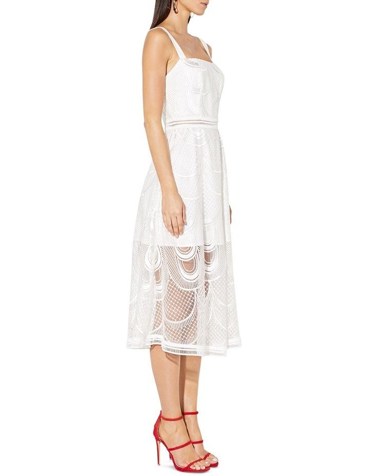 The Senorita Maxi Dress image 2