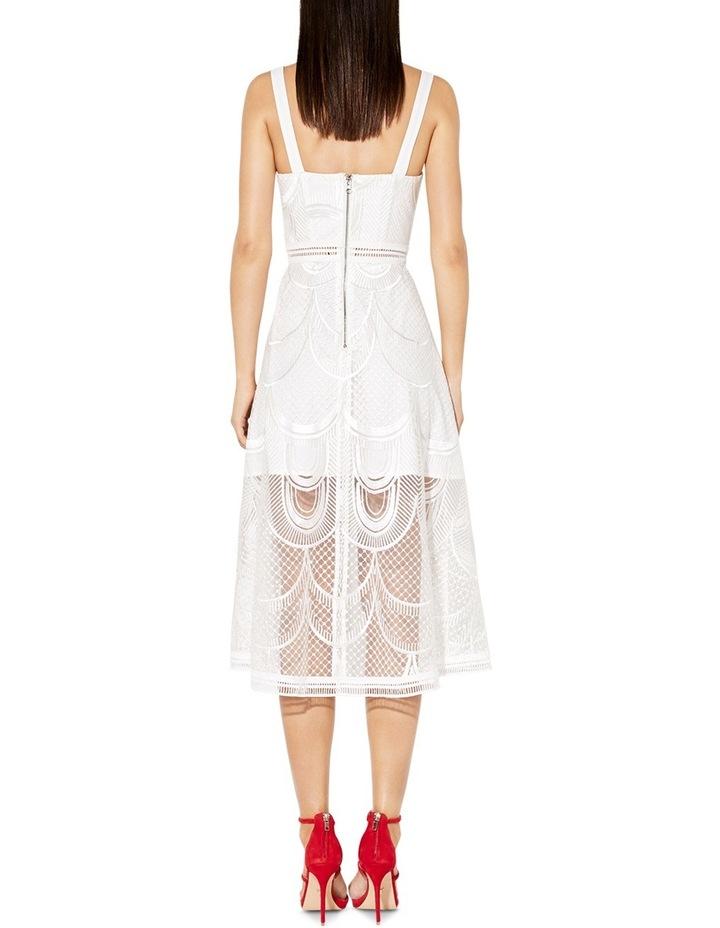 The Senorita Maxi Dress image 3