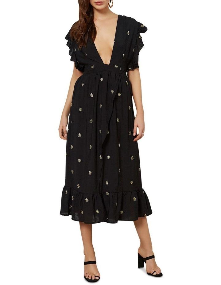Rare Necessities Dress image 1