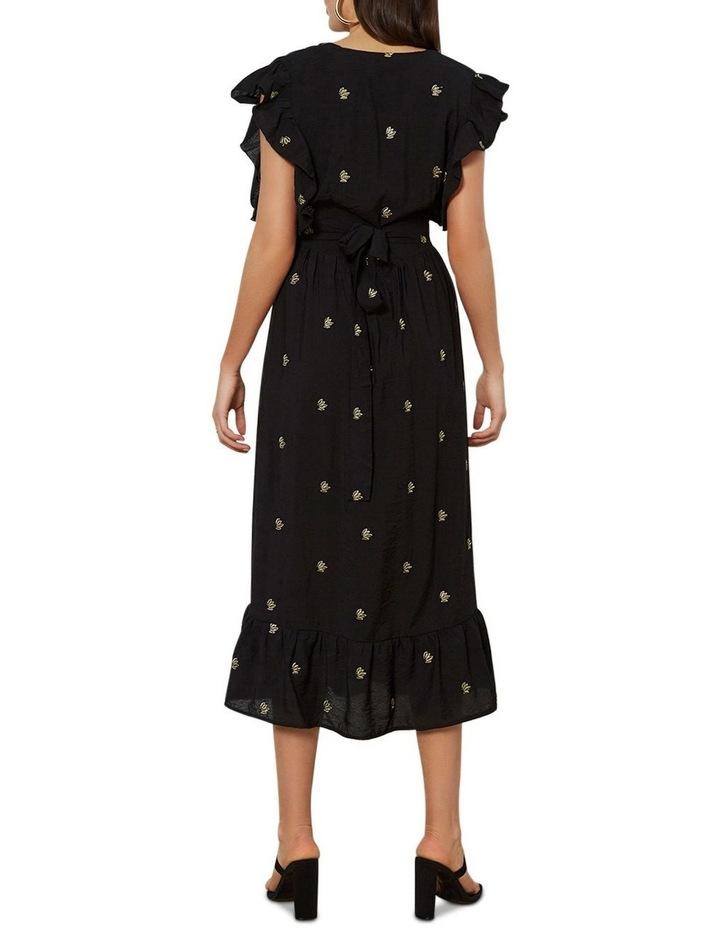 Rare Necessities Dress image 3