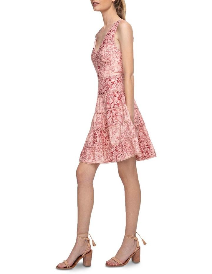 Les Fleur Dress image 2