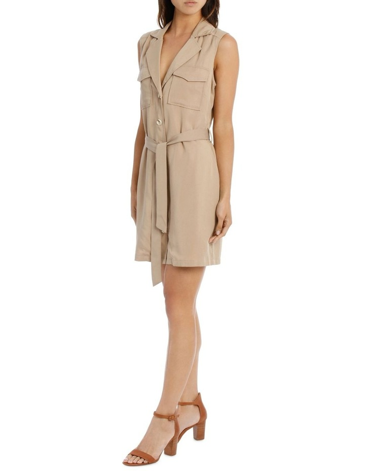 Safari Dress image 2