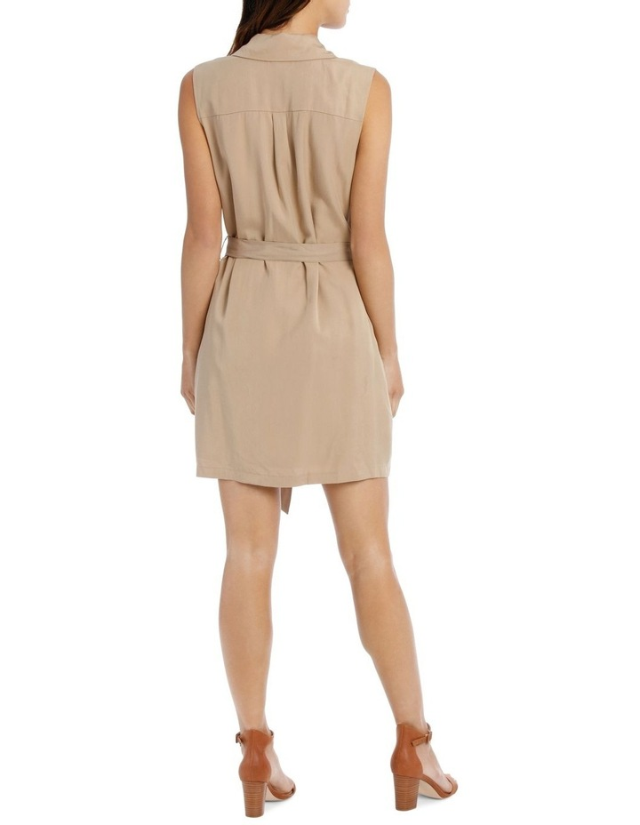 Safari Dress image 3