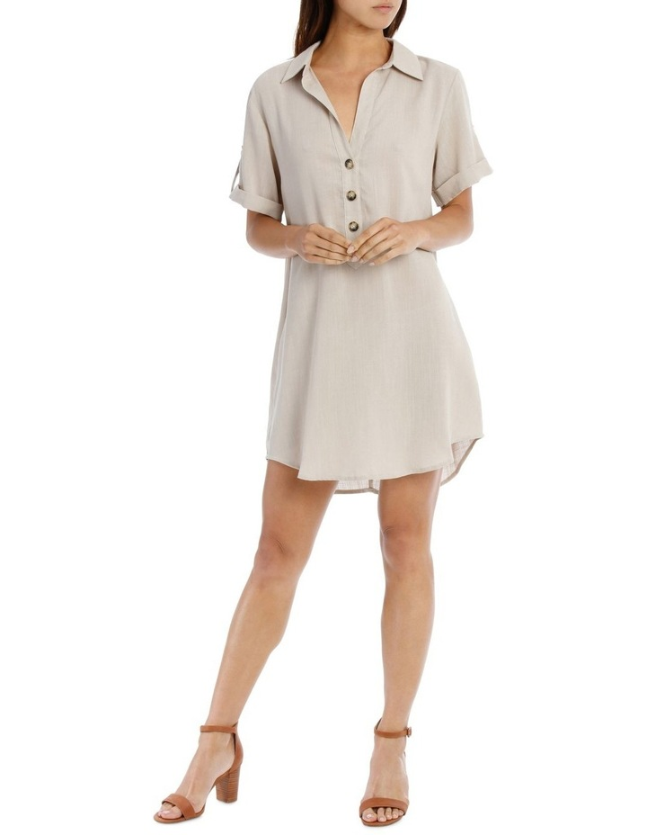 Nala Dress image 1