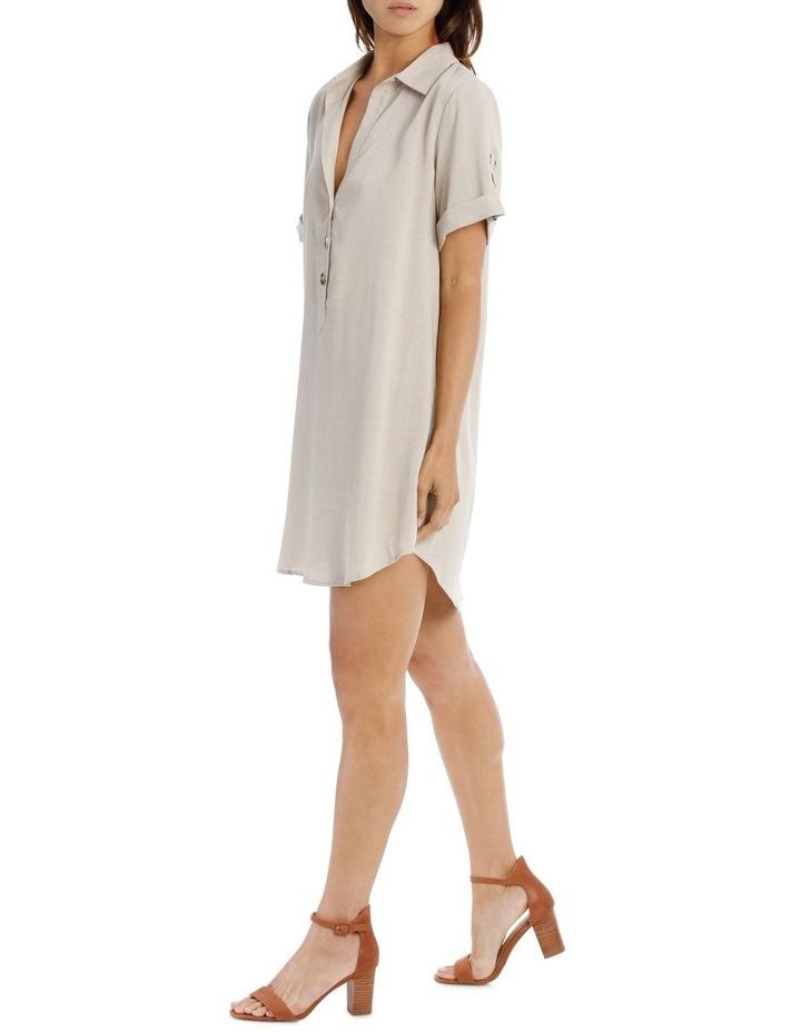Nala Dress image 2