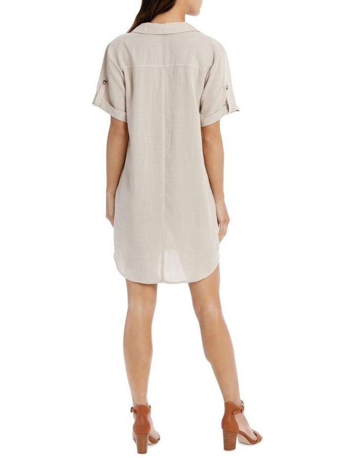 Nala Dress image 3