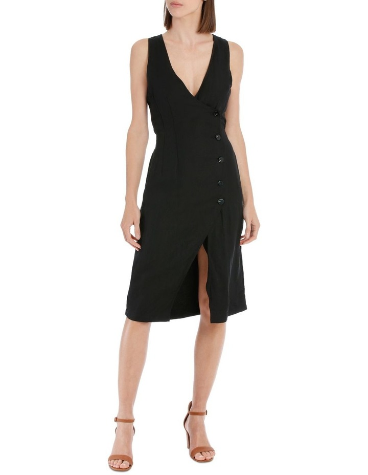 Savanna Dress image 1