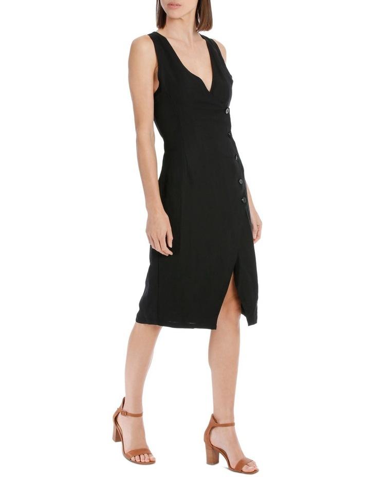 Savanna Dress image 2