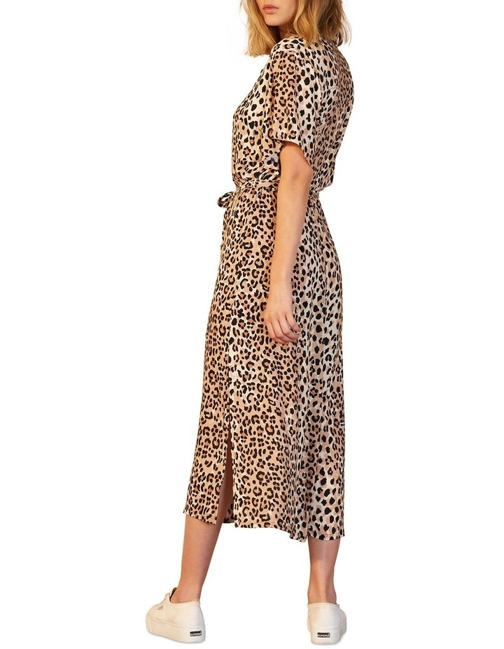 Animalier Dress image 2