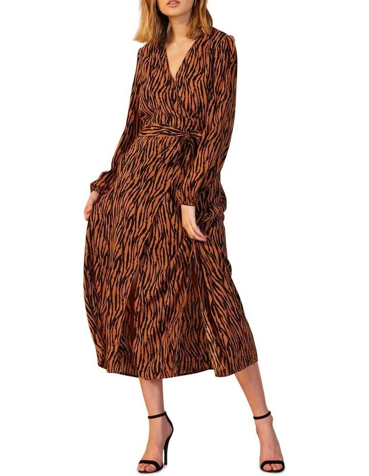 Tanit Dress image 1