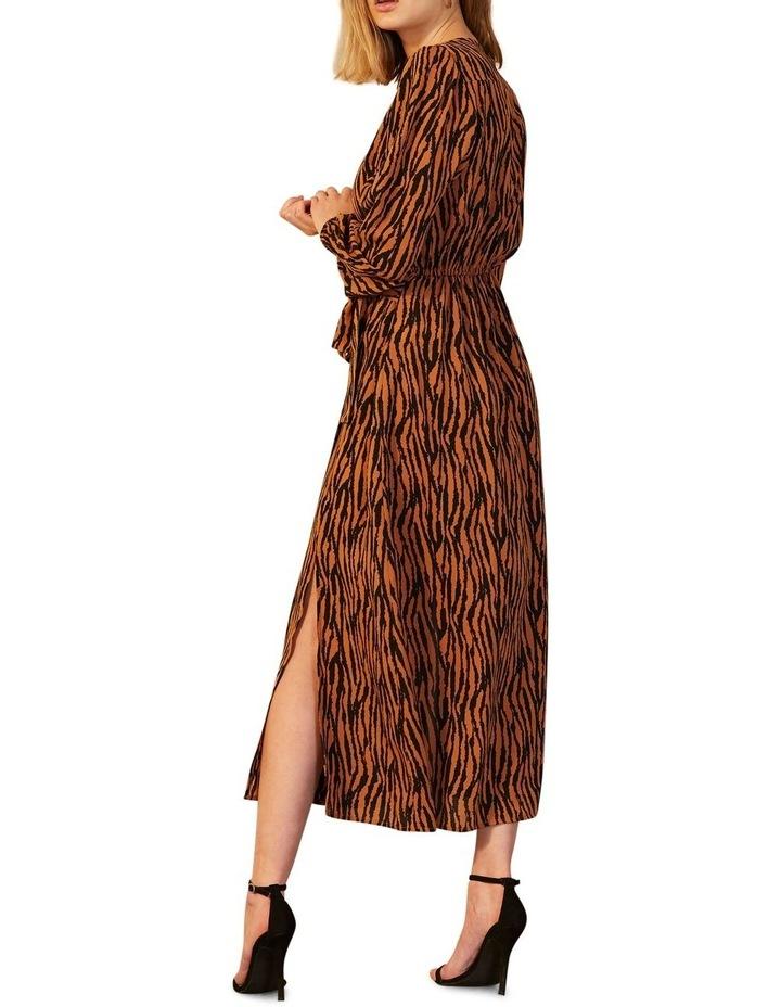 Tanit Dress image 2
