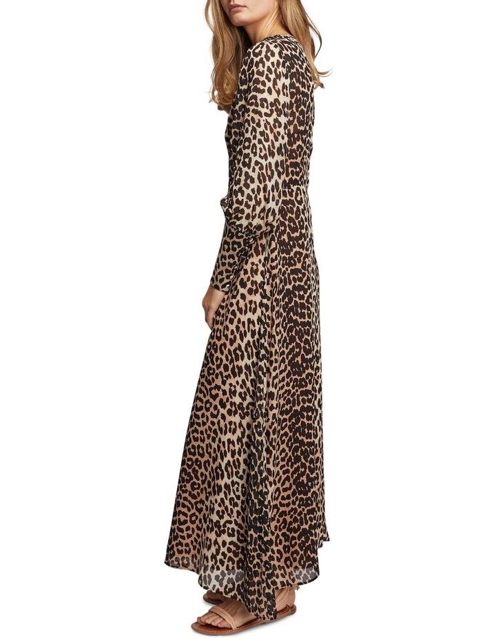 Nightfall Maxi Dress image 2