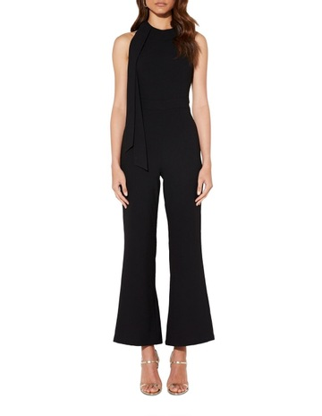 fa3423e93 Women's Jumpsuits & Playsuits | MYER