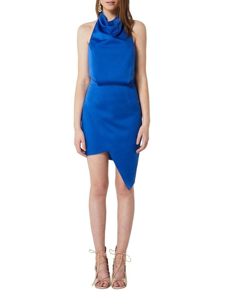 Camo Dress image 1