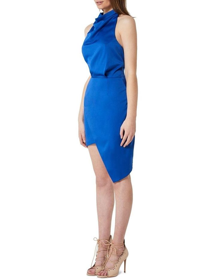 Camo Dress image 2