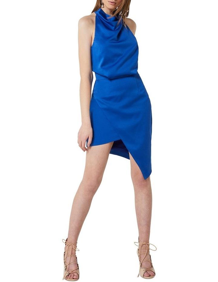 Camo Dress image 3