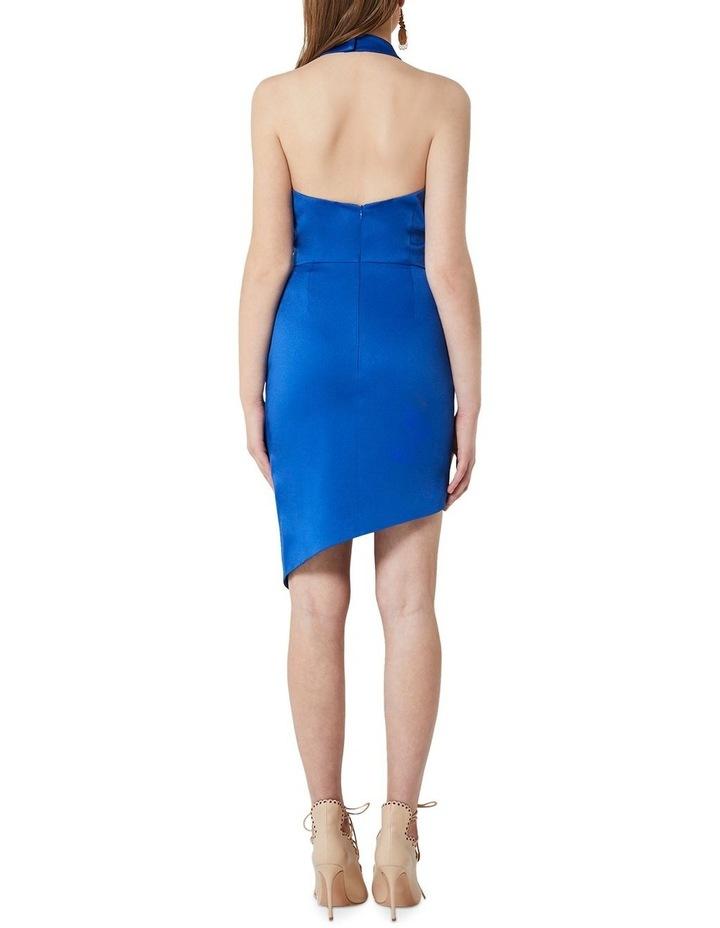 Camo Dress image 4