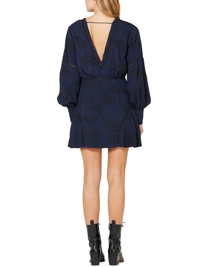 MALA MINI DRESS image 3
