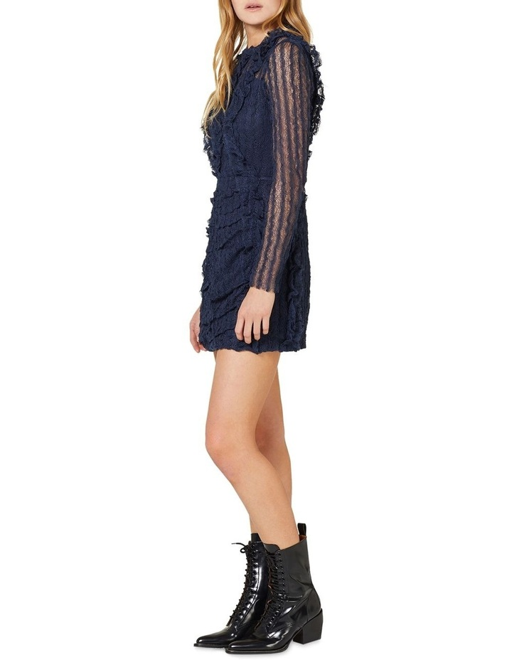 AVIGNON MINI DRESS image 2