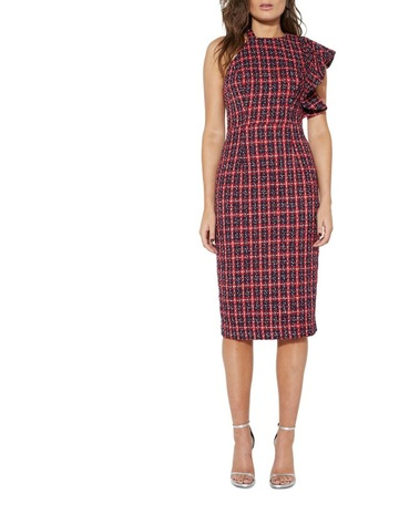 c93db4352c Women's Dresses   Women's Dresses   MYER