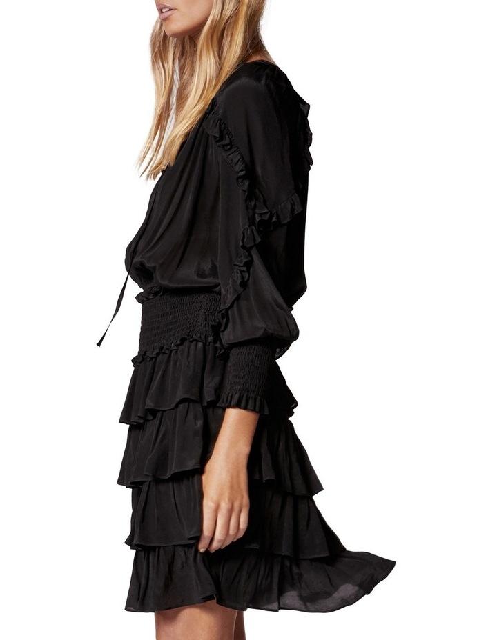 Inner Bloom Mini Dress image 2