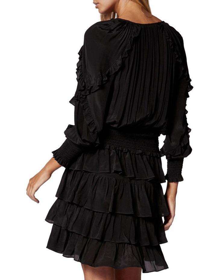 Inner Bloom Mini Dress image 3