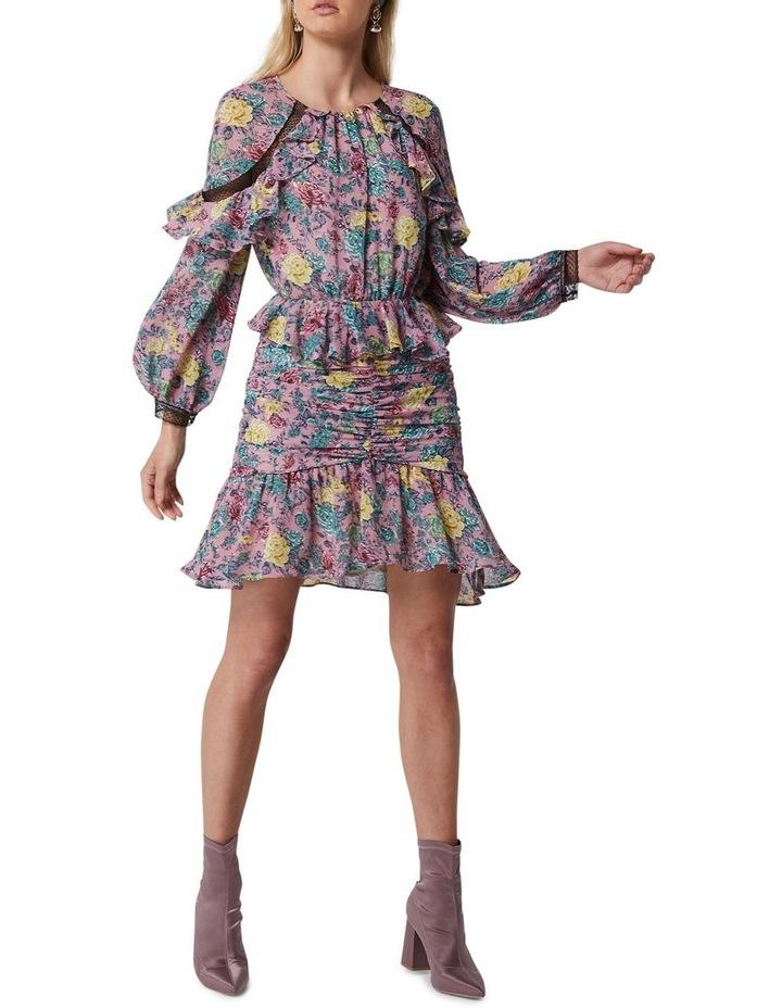 Montage Dress image 3