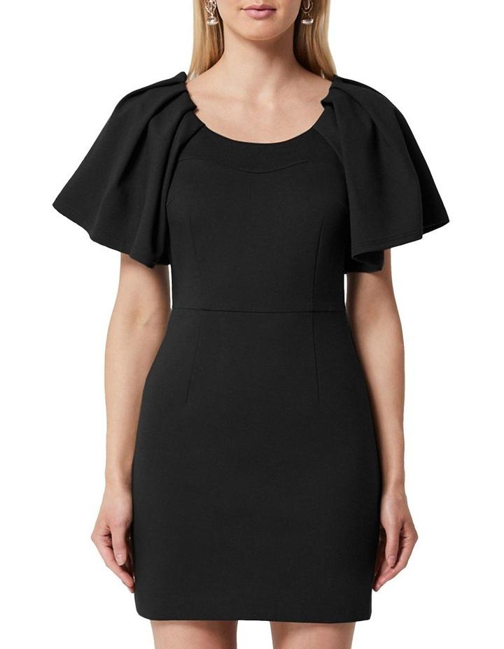 Contemporary Dress image 1