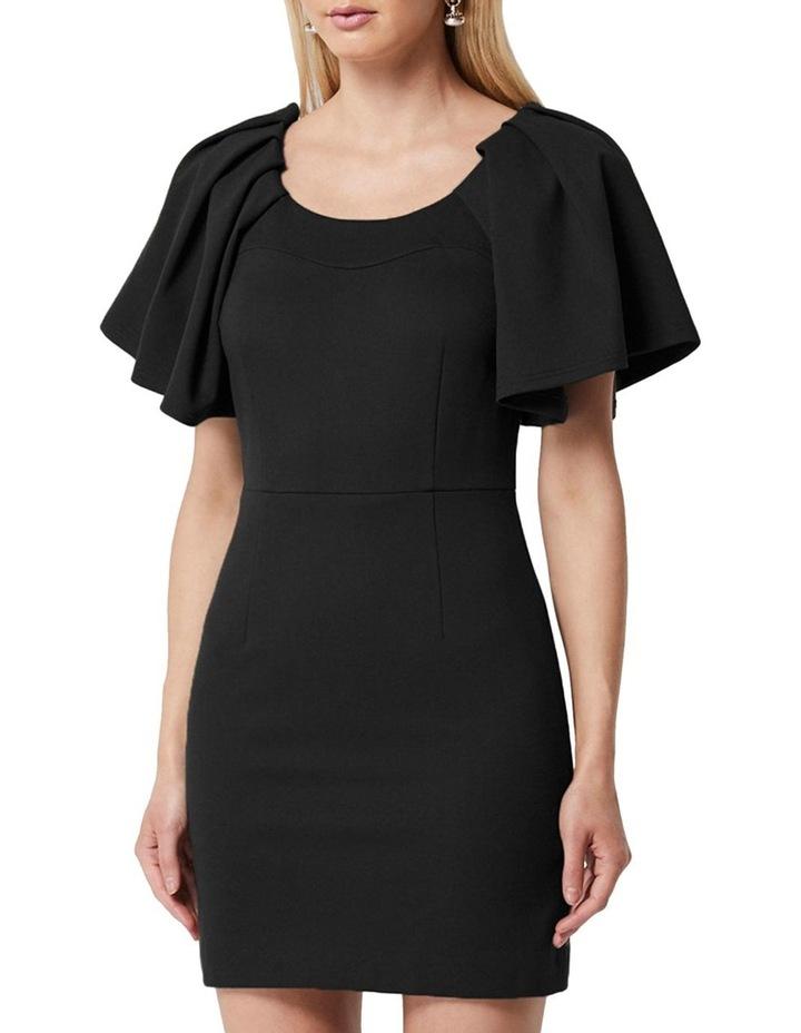 Contemporary Dress image 2