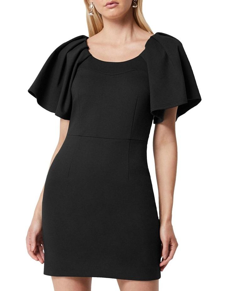 Contemporary Dress image 3
