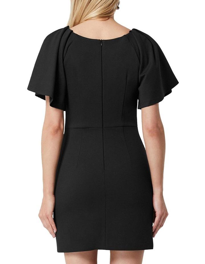 Contemporary Dress image 4