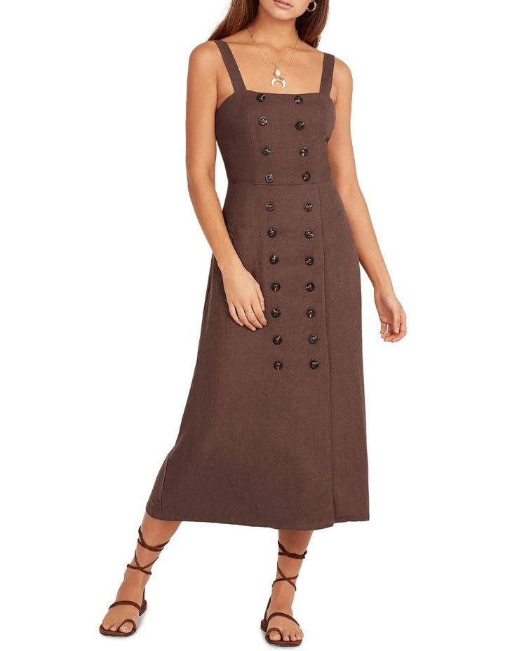 Chalice Dress image 1