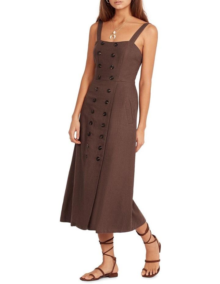 Chalice Dress image 2
