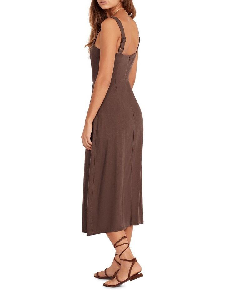 Chalice Dress image 3