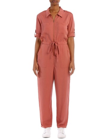 bb91af4f874ae Women's Jumpsuits & Playsuits | MYER