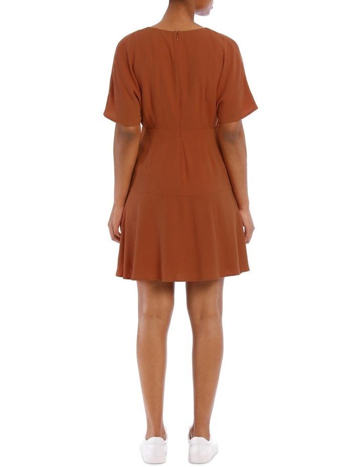 Sydney Mini Dress image 3